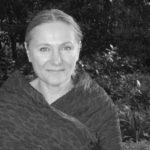 """""""Io ringraziare desidero"""" poesia di Mariangela Gualtieri"""