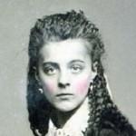 Mariannina Coffa: la poetessa siciliana conosciuta come la Capinera di Noto