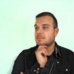 """""""Iridi"""" di Mariano Ciarletta: immagini e sentimenti tra i versi del giovane poeta salernitano"""