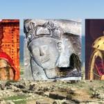 Sardegna da scoprire: il mistero della morte del Giudice Ugone III di Serra Bas