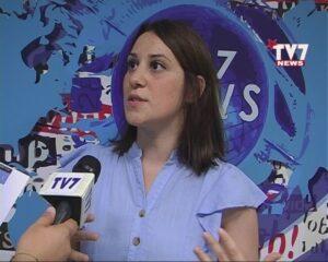 Marika Addolorata Carolla