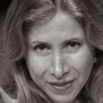 Intervista di Irene Gianeselli alla regista Marinella Anaclerio: il teatro strumento di trasmissione
