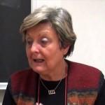 """Intervista di Sarah Mataloni a Marinella Rocca Longo ed al progetto """"I giovani di Roma Tre nelle scuole"""""""