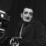 """Mario Bava celebrato alla Mediateca di Bari in occasione del """"15° Festival del Cinema Europeo di Lecce"""""""