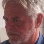 """""""Un giorno perfetto per uccidere"""" di Mario Mazzanti: il romanzo che lo ha consacrato nuova voce del thriller italiano"""