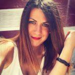 Donne contro il Femminicidio #18: le parole che cambiano il mondo con Mariuccia La Manna