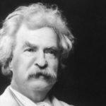 """""""Ritorno a Costantinopoli"""" di Mark Twain: viaggio verso Oriente a bordo della nave USS Quaker City"""
