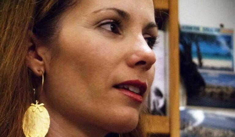 """""""Oltremondo – L'orizzonte delle dimensioni"""" di Marta Leandra Mandelli: la Fiamma illuminerà la tua Via"""
