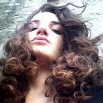 """Intervista di Bernadette Amante a Marta Tempra, autrice del libro """"L'estate dei bucaneve"""""""