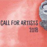 Biennale MArteLive 2019: Call for Artist delle 16 sezioni artistiche per la prima finale regionale a Roma – 9 novembre 2018