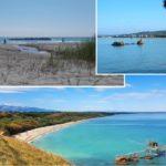 Carta di Navigare di Gerolamo Azurri #28: la costa dell'Abruzzo nel portolano della metà del 1500