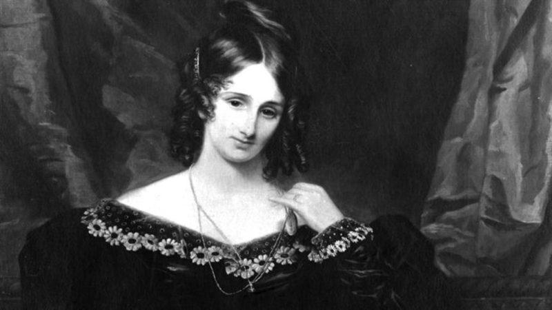 """""""Frankenstein"""" di Mary Shelley: quando il Mostro si affaccia alla tua finestra"""