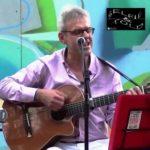 Selfie & Told: Massimiliano Mari racconta il mestiere del cantautore