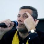 """""""Il Turista"""" di Massimo Carlotto: cambiano le regole del gioco letterario, fra caso e caos"""