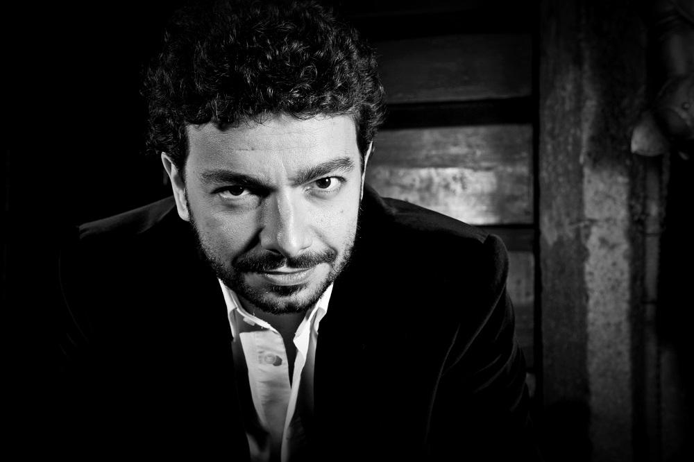 """""""Giallo metropoli"""" a cura di Massimo Polidoro: un'antologia firmata dai maggiori autori di noir italiano"""