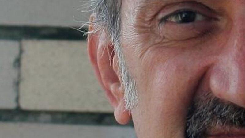 """""""Il corridore"""" di Maurizio Foddai: dentro ciascuno di noi si cela un potenziale assassino"""