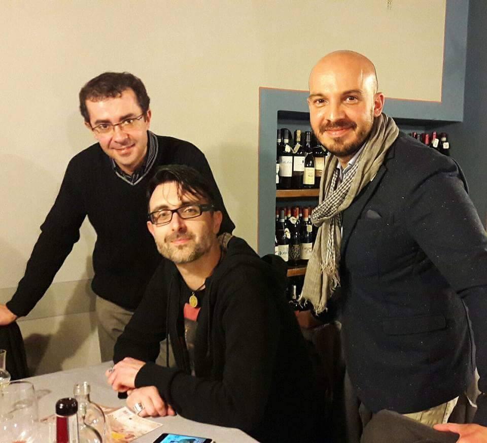 """""""This is Mine"""" di Fabio Guaglione e Fabio Resinaro: in anteprima per Undici Edizioni al Salone del Libro di Torino"""