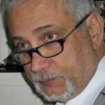 """""""La congiura dello speziale"""" di Mauro Santomauro: un noir che narra i misteri più reconditi di Venezia"""