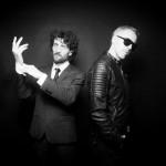 """""""Geniocidio"""", singolo del progetto di Max Zanotti e Dj Myke: estratto dall'album Della Vita Della Morte"""