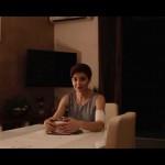 """""""Mea culpa"""" il nuovo cortometraggio di Fabio D'Alessio: la violenza sulle donne e le sue conseguenze"""