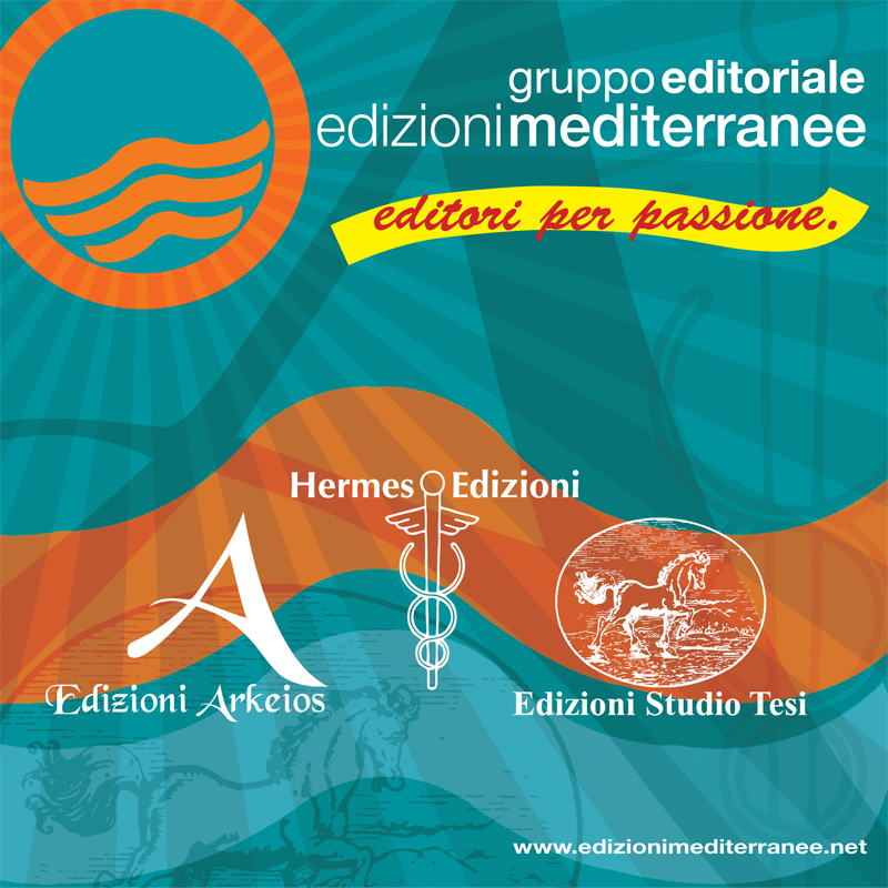 Edizioni Mediterranee – Media Partner