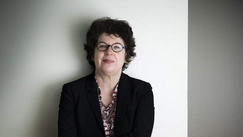 """""""La verità delle donne"""" di Meg Wolitzer: solo noi possiamo decidere del nostro destino"""