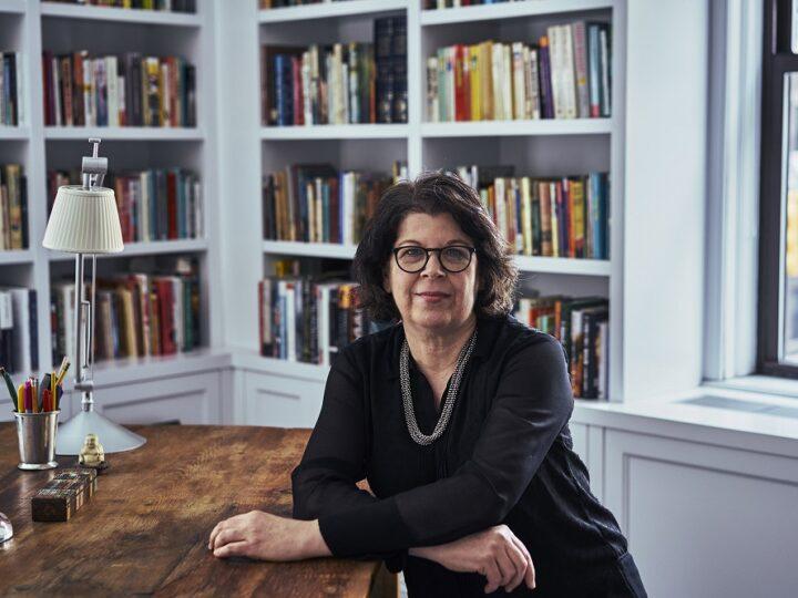 """""""The wife – Vivere nell'ombra"""" di Meg Wolitzer: un matrimonio quasi perfetto"""
