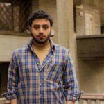 """""""L'ariete"""" di Mehdi Asadzadeh: un flusso di coscienza a Teheran"""