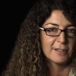 """""""Io sono con te. Storia di Brigitte"""" di Melania G. Mazzucco: l'Italia raccontata attraverso la vita di una migrante forzata"""