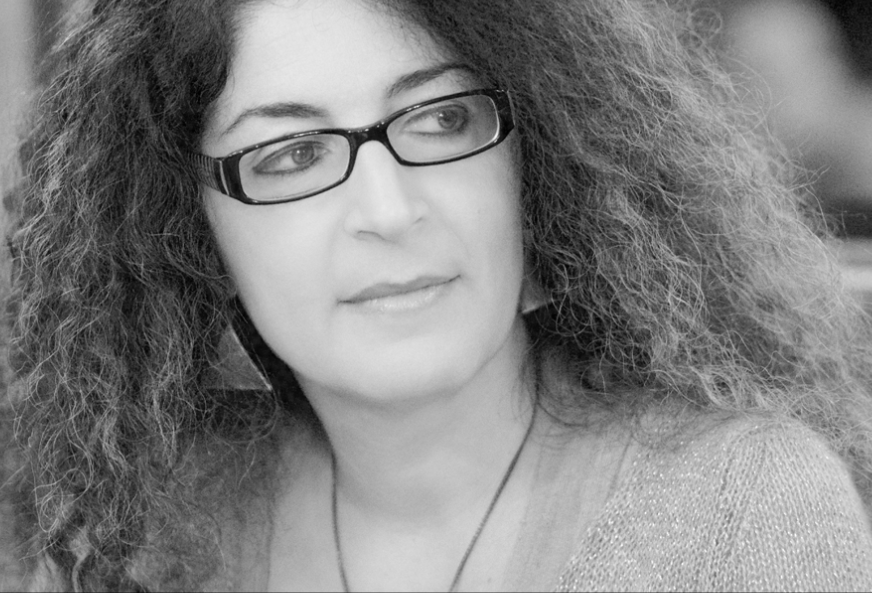 """""""Sei come sei"""" un romanzo di Melania G. Mazzucco: la storia di una famiglia legata dall'amore"""