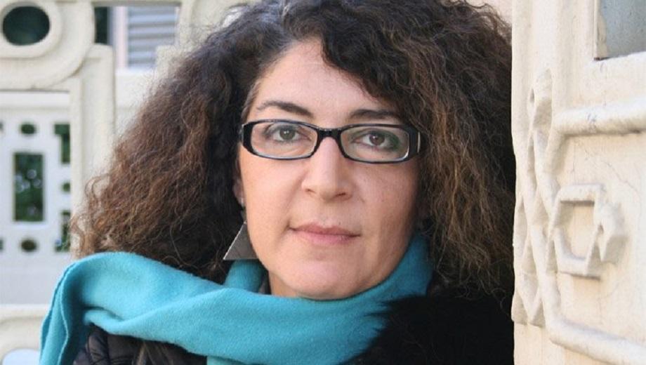 """""""Sei come sei"""" di Melania G. Mazzucco: il tema della genitorialità riconosciuta o negata a genitori dello stesso sesso"""