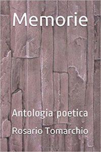 Memorie - Antologia poetica