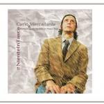 """""""7 briciole lungo la strada"""", secondo album di Carlo Mercadante con il Collettivo Sindrome di Peter Pan"""