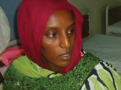 Storia di Meryam, la donna che ha rischiato la morte per apostasia