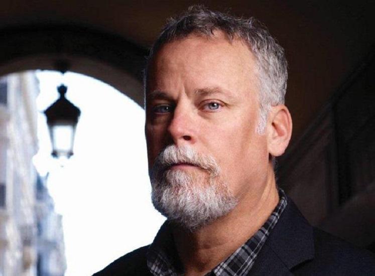 """""""La strategia di Bosch"""" di Michael Connelly: la diciassettesima volta di uno dei detective contemporanei più amati"""