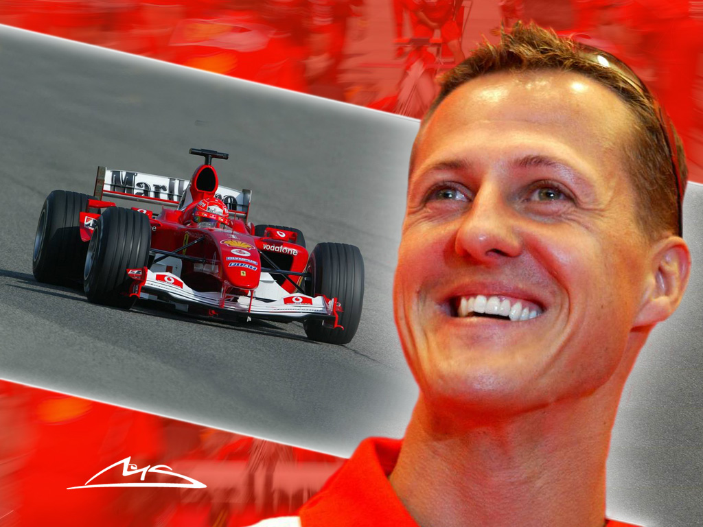Michael Schumacher in coma: domenica ha avuto un gravissimo incidente con gli sci