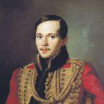 """""""Un eroe del nostro tempo"""" di Michail Jurevič Lermontov: il tempo altrui ritrovato"""