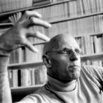 """""""L'ermeneutica del soggetto"""" di Michel Foucault: della cura di sé e di altri modi di ingabbiarsi"""