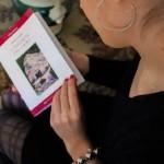 """Intervista di Rebecca Mais a Michela Salzillo, autrice della sua poliedrica raccolta poetica """"Confessioni del cuore"""""""