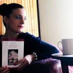 """""""Confessioni del cuore"""" di Michela Salzillo: amore, disinganno, rabbia, delusione, cinismo consapevole"""