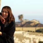 """""""Mentre dorme il pescecane"""" di Milena Agus – recensione di Rebecca Mais"""