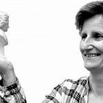 """""""Mistero a Villa del Lieto Tramonto"""" di Minna Lindgren: da Helsinki tre provette investigatrici ultranovantenni"""