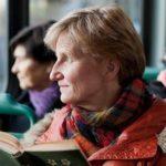 """""""Assalto a Villa del Lieto Tramonto"""" di Minna Lindgren: il trio finlandese è tornato più tecnologico che mai"""