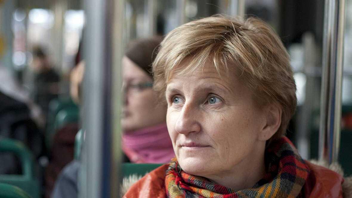 """""""Fuga da Villa del Lieto Tramonto"""" di Minna Lindgren: proseguono le esilaranti vicende delle tre vecchiette di Helsinki"""
