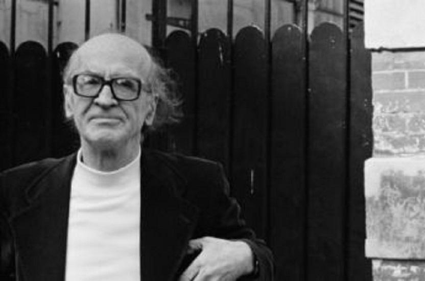 """""""Gli huligani"""" di Mircea Eliade: un poderoso ritratto della gioventù romena degli anni Trenta del Novecento"""