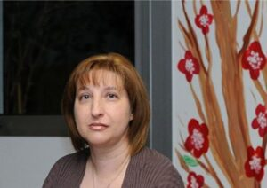 Miriam Ballerini