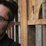 """""""È così che si uccide"""" di Mirko Zilahy: la sfida di un profiler italiano impegnato in una lenta caccia all'uomo"""