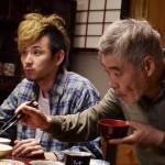"""FEFF 2016, al Far East Sezione Competition – """"Mohican Comes Home"""" di Shûichi Okita"""