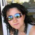 """""""Manuel a testa in giù"""" di Monica Giuffrida: per sconfiggere il bullismo bisogna parlarne"""