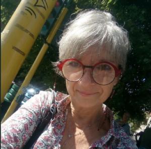Monica Maggi